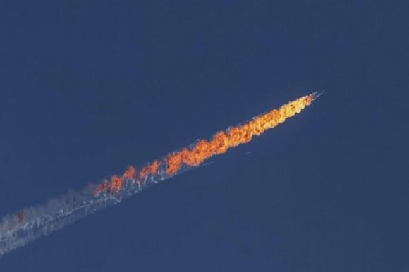 avion-ruso-en-turquia-5-580x386