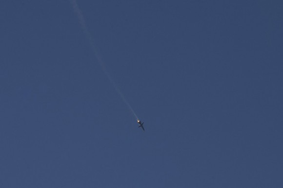 avion-ruso-en-turquia-56-580x386