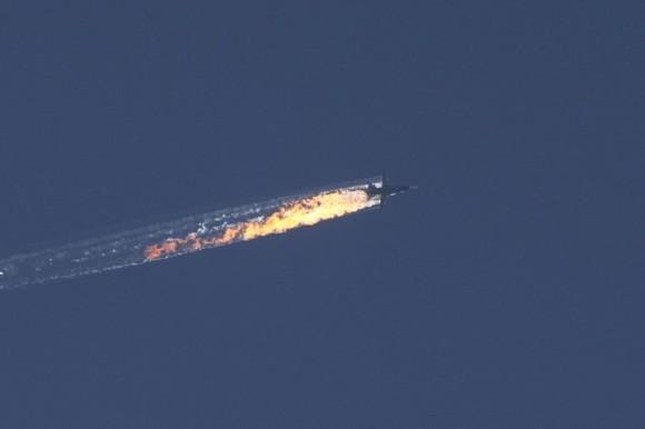 avion-ruso-en-turquia-6-580x3861