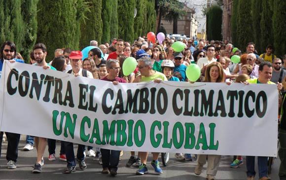 cambio-climatico-marcha-en-paraguay-foto-tomada-de-hoy-corrientes