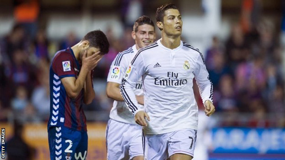 cr7-real-madrid-vs-eibar-foto-getty-images