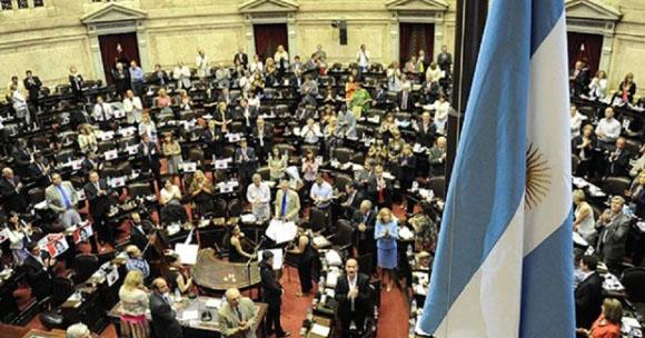 diputados-argentina