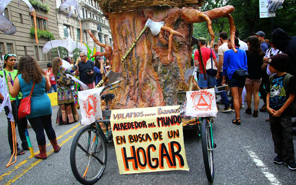 marcha-en-nueva-york-foto-tomada-de-imagenes-latinas