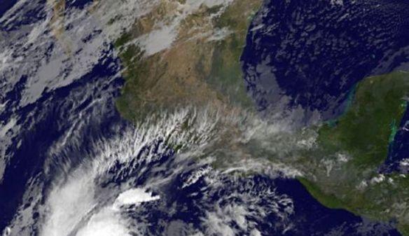 vista-satelital-huracan-sandra_5488285